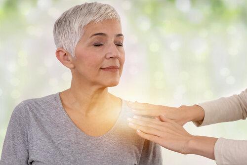 Cellular Healing